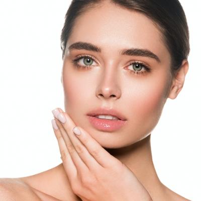 Wahre Schönheit Kosmetik | Ihre Microneedling - Experten in Köln