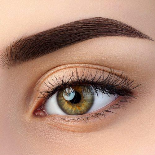 Permanent Make Up Köln | Powder Brows | Nanobrows | Combibrows
