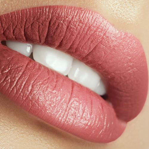 Aquarell Lips | volle & natürliche Lippen | Wahre Schönheit Kosmetik Köln